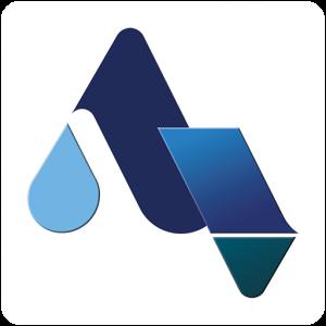 acqua tap