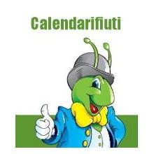 Calendario Rifiuti