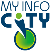 myinfo.city