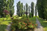 Parco via Donati